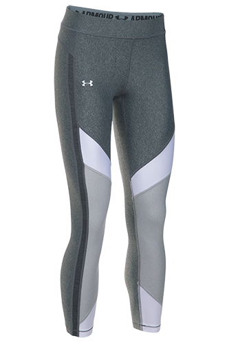 Under Armour Leggings Damen