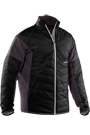 Under Armour Jacken - Under Armour Lightweight Insulated Jacket schwarz
