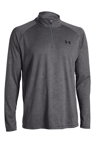 Under Armour Longsleeve Herren UA Tech