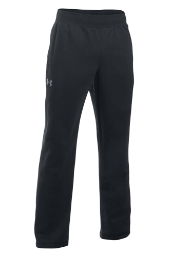 Under Armour Pants lang Herren Storm Rival