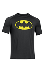 Under Armour T-Shirt Batman