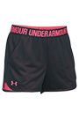 Under Armour Shorts Damen Mesh Play Up