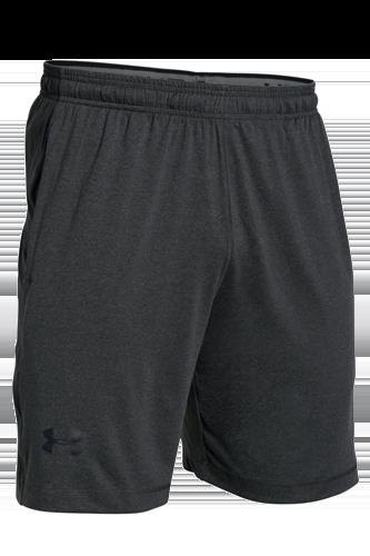 Under Armour Shorts Raid - grey