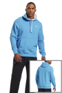 Under Armour Storm Transit Hoody Electric Blue
