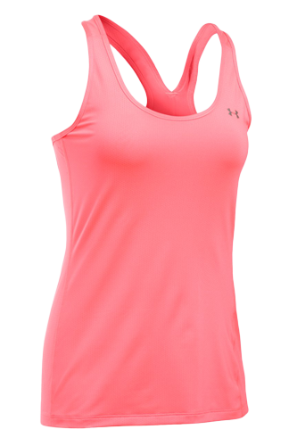 Under Armour Tanktop Damen Armour Racer