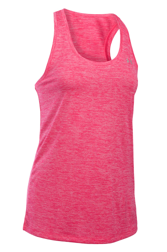 Under Armour Tanktop Damen Twist