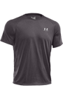 Under Armour Tech T-Shirt navy