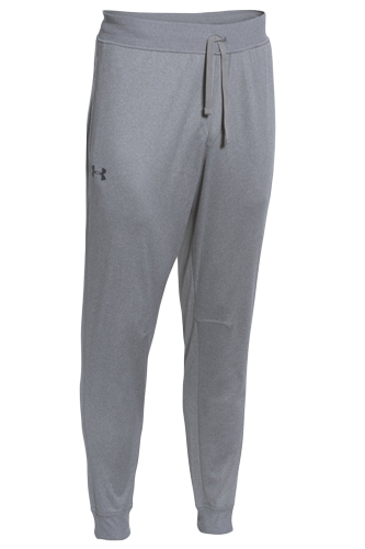 Under Armour Trikothose lang Herren