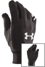 Under Armour COLDGEAR LINER black