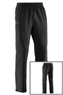 Under Armour Powerhouse Woven Pant
