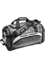Under Armour VICTORY TEAM DUFFEL Carbon