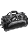 Under Armour Victory Team Duffel black
