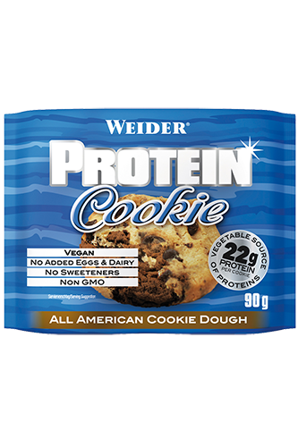 Weider Protein Cookie - 90g