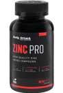 Body Attack Zinc Professional 90 Caps