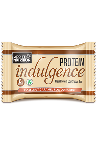 Applied Nutrition Indulgence Bar - 50g