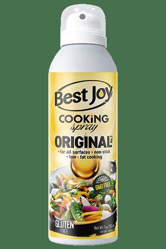 Best Joy Cooking Spray - 250ml