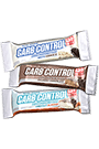 Body Attack Carb Control Protein Bar - 40g