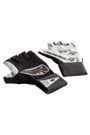 Body Attack Profi Trainings-Handschuhe