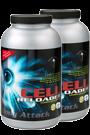 Body Attack Cell Reloader 2kg - 2 Dosen