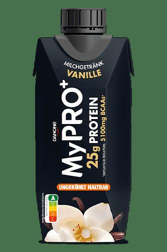 Danone MyPro+ Protein-Drink - 330ml