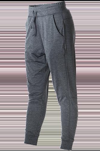 Dcore Blast Sweat Pants