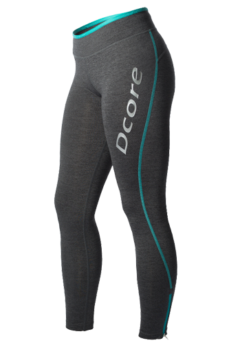Dcore Blast Tights