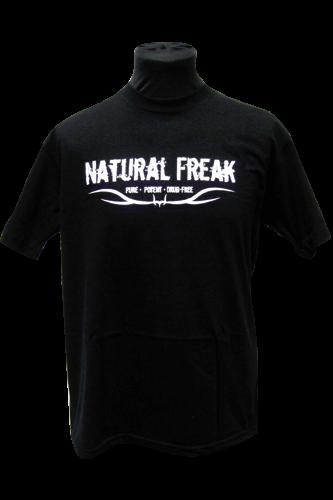 Natural Freak EFX T-Shirt