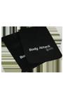 Body Attack Griffpolster - 5 Packs