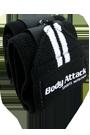 Body Attack Sports Nutrition Handgelenkbandagen