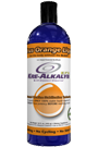 EFX Kre-Alkalyn Liquid - 453ml