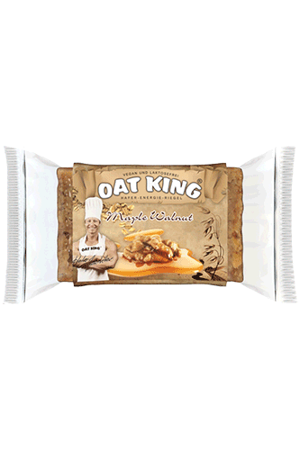 Oat King Haferriegel - 95g
