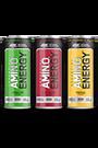 Optimum Nutrition Amino Energy Drink - 330ml
