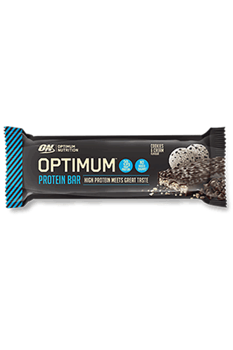 Optimum Nutrition Optimum Protein Bar - 60g