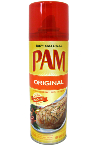 Pam Koch Spray - 170g