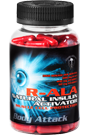 Body Attack R-ALA Alpha Liponsäure bestellen – ALA Alpha Liponsäure kaufen