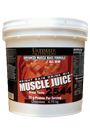 Ultimate Nutrition Muscle Juice 2544 - 4750g