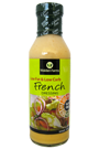 Walden Farms French Dressing - 355ml