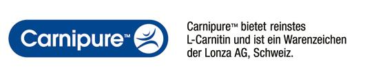 Body Attack L-Carnitine Shots ist ein Carnipure Produkt