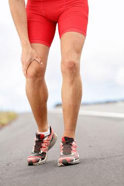 Nachteile beim Joggen