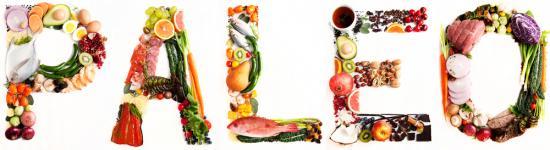 Paleo-Diät (Quelle: Shutterstock/Anna Hoychuk)
