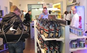 Premium-Store-Luebeck