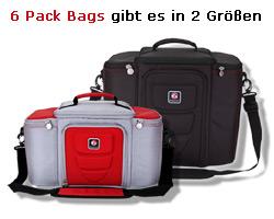 6-Pack Bag Produkte