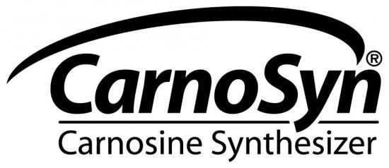 Original CarnoSyn®