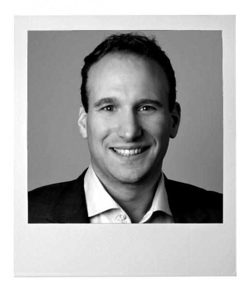 HGV Geschäftsführer Dominikus Schmidt